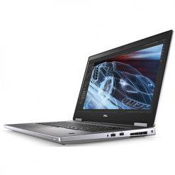 Dell Precision 7740 Mobil İş İStasyonu