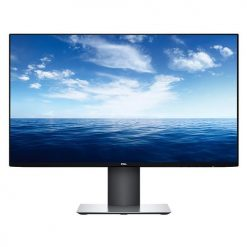 Dell U2419HC Monitör