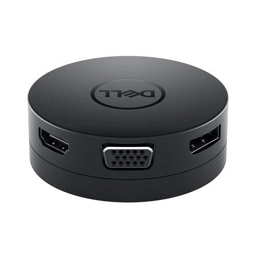 Dell USB-C Mobile Adapter – DA300