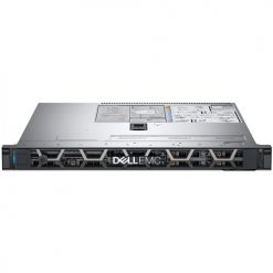 Dell PowerEdge R340 Rack Server