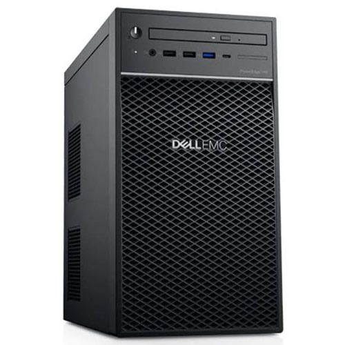 Dell PowerEdge T40 Tower Server