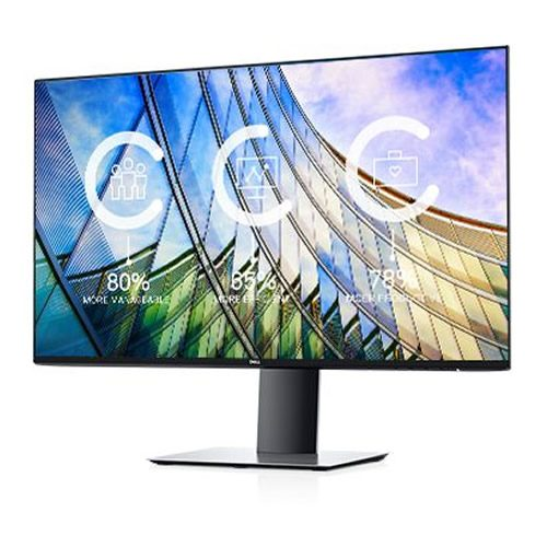 Dell U2719D Monitör