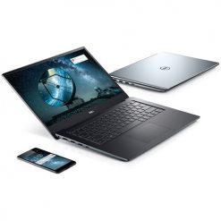 Dell Vostro 5490 Notebook