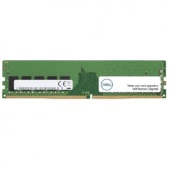 Dell 8 GB Certified Memory Module