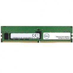 Dell memory upgrade