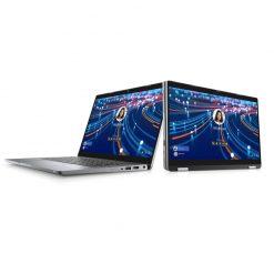 Dell Latitude 5320 2in1